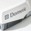 ER17 NovaSL540 Pal Aur Detail Dometic