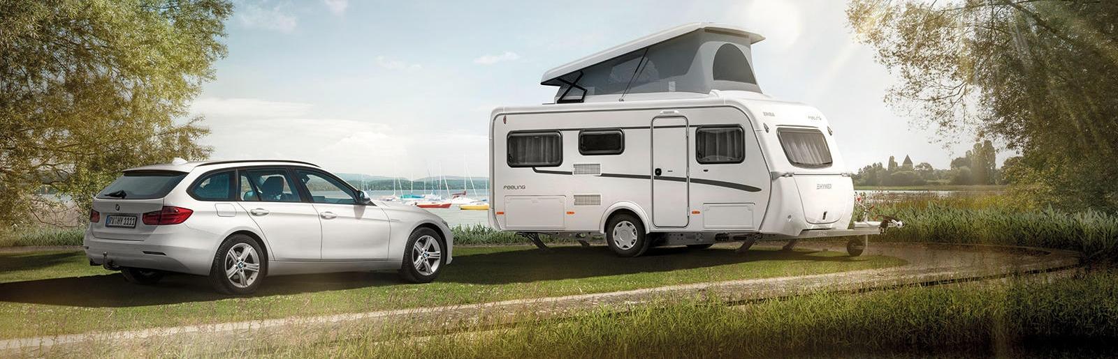 Topmatras Voor Caravan.Basic 200 X 60 X 15 Cm Matras Caravan Extra