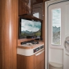 ER17 NovaSL540 Pal Aur Detail TV