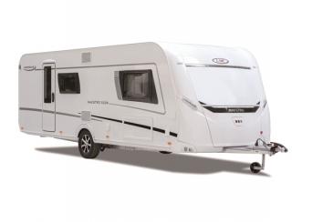 Uw LMC caravan koopt u koopt u bij Caravan Extra in Oirschot 18