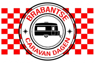 Logo voor web