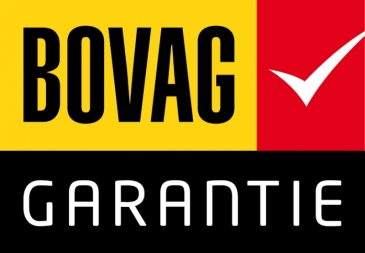 FitWyI4MDAiLCI4MDAiXQ Logo BOVAG Garantie