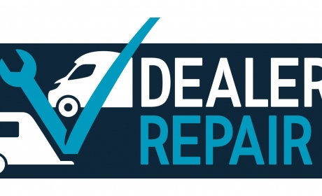 Caravan Extra is een Dealer Repair schadehersteller 2
