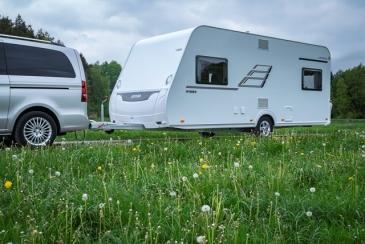 Eriba Living koopt u bij Caravan Extra in Oirschot 64