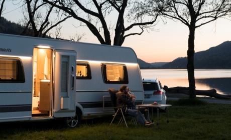 Topmatras Voor Caravan.Basic 200 X 110 X 15 Cm Matras Caravan Extra