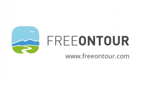 Free on Tour logo