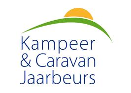 Kampeer en Caravan Jaarbeurs 2
