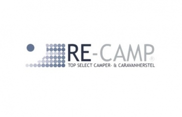 logo RE Camp