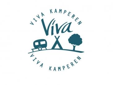 Viva Kamperen